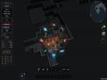 《终极神秘古域:混沌洞穴》游戏截图-4小图