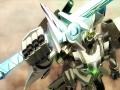 《英雄传说:闪之轨迹2改》游戏截图-3小图