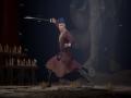 《水浒传之醉铁拳 VR》游戏截图-4