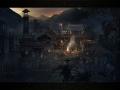 《水浒传之醉铁拳 VR》游戏截图-5