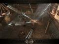《水浒传之醉铁拳 VR》游戏截图-8
