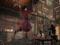《水浒传之醉铁拳 VR》游戏截图-9