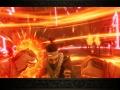 《水浒传之醉铁拳 VR》游戏截图-7