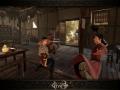 《水浒传之醉铁拳 VR》游戏截图-1