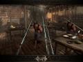 《水浒传之醉铁拳 VR》游戏截图-11