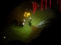 《平面效应》游戏截图-5小图