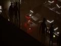 《平面效应》游戏截图-3小图