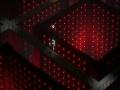 《平面效应》游戏截图-7小图