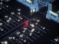 《平面效应》游戏截图-4小图