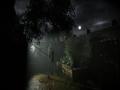 《永恒思路》游戏截图-6小图