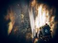 《永恒思路》游戏截图-4小图