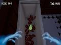 《空灵庄园》游戏截图-1小图