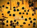 《灌木丛》游戏截图-8小图