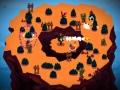 《灌木丛》游戏截图-7小图