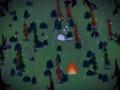 《灌木丛》游戏截图-9小图