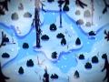 《灌木丛》游戏截图-3小图