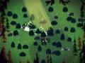 《灌木丛》游戏截图-5小图