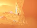 《Voyage》游戏截图-3
