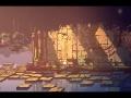 《Voyage》游戏截图-4