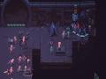 《暴君的游戏》游戏截图-3