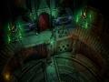 《开拓者:正义之怒》游戏截图-3小图