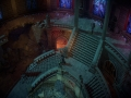 《开拓者:正义之怒》游戏截图-1小图