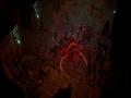 《开拓者:正义之怒》游戏截图-4小图