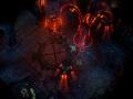 《开拓者:正义之怒》游戏截图-5小图