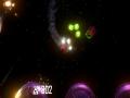 《URG》游戏截图-9小图