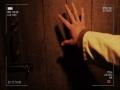 《神秘博士:孤独的暗杀者》游戏截图-1小图