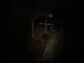 《Concealment》游戏截图-5小图