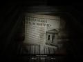 《Concealment》游戏截图-1小图
