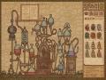 《药剂工艺:炼金术士模拟器》游戏截图-3小图
