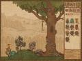 《药剂工艺:炼金术士模拟器》游戏截图-5小图