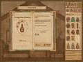 《药剂工艺:炼金术士模拟器》游戏截图-2小图