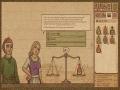 《药剂工艺:炼金术士模拟器》游戏截图-8小图