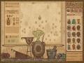 《药剂工艺:炼金术士模拟器》游戏截图-4小图