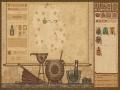 《药剂工艺:炼金术士模拟器》游戏截图-6小图