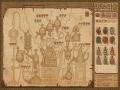 《药剂工艺:炼金术士模拟器》游戏截图-7小图