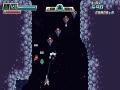 《哈勃罗夏2》游戏截图-6小图