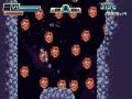 《哈勃罗夏2》游戏截图-3小图