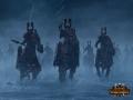 《全面战争:战锤3》游戏截图-4小图