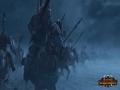 《全面战争:战锤3》游戏截图-2小图