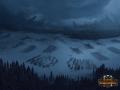 《全面战争:战锤3》游戏截图-5小图