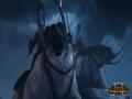《全面战争:战锤3》游戏截图-1小图