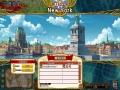 《英雄战姬Gold》游戏截图-11小图