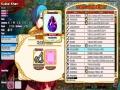 《英雄战姬Gold》游戏截图-10小图