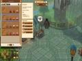 《奇塔利亚童话》游戏截图-3小图