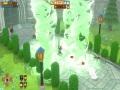 《奇塔利亚童话》游戏截图-6小图