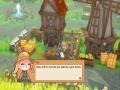 《奇塔利亚童话》游戏截图-5小图